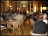 Café de l\'innovation aléas 2011