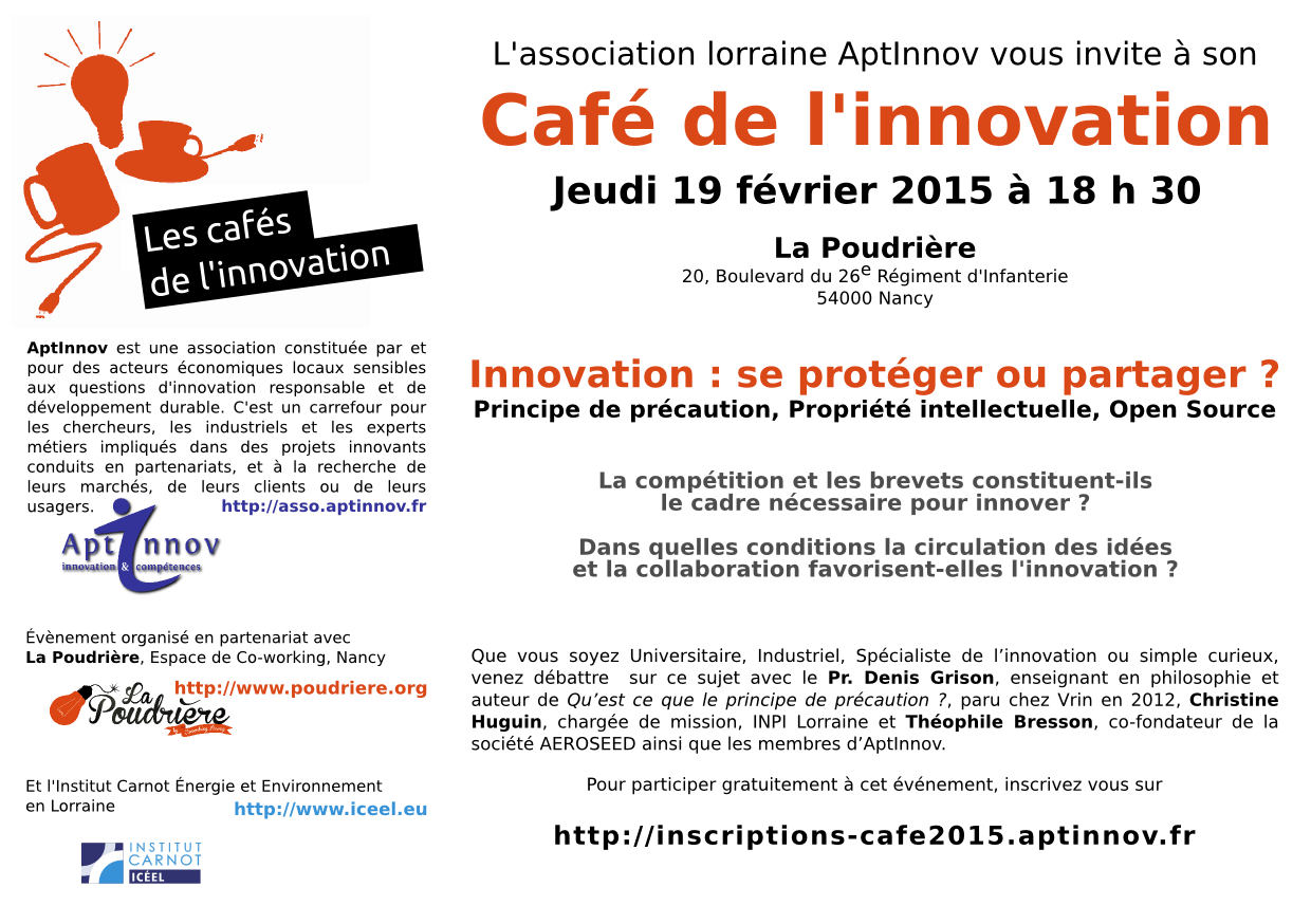 invitationCafe2015_medium