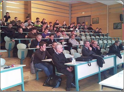 confpiddiapti_8fev2011_1