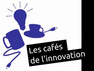 LogoCafé_bleuAptinnov
