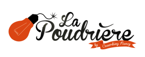 logo_poudriere_officiel
